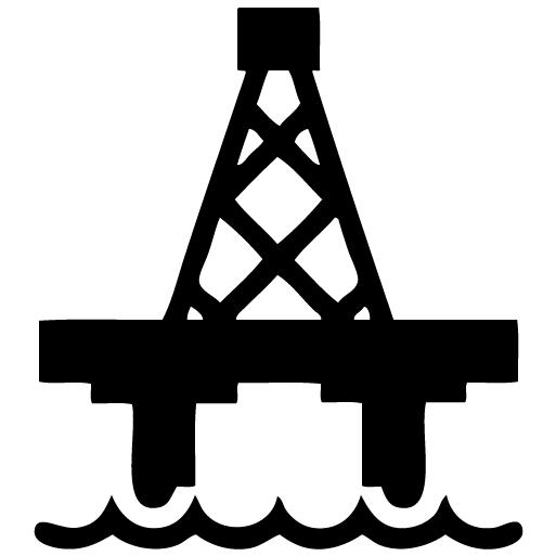 Mining Oil & Gas