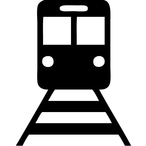 Rail Operations